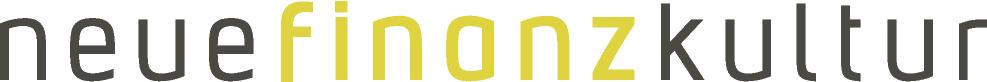 Immobilien – Finanzierungen – Versicherungen Logo