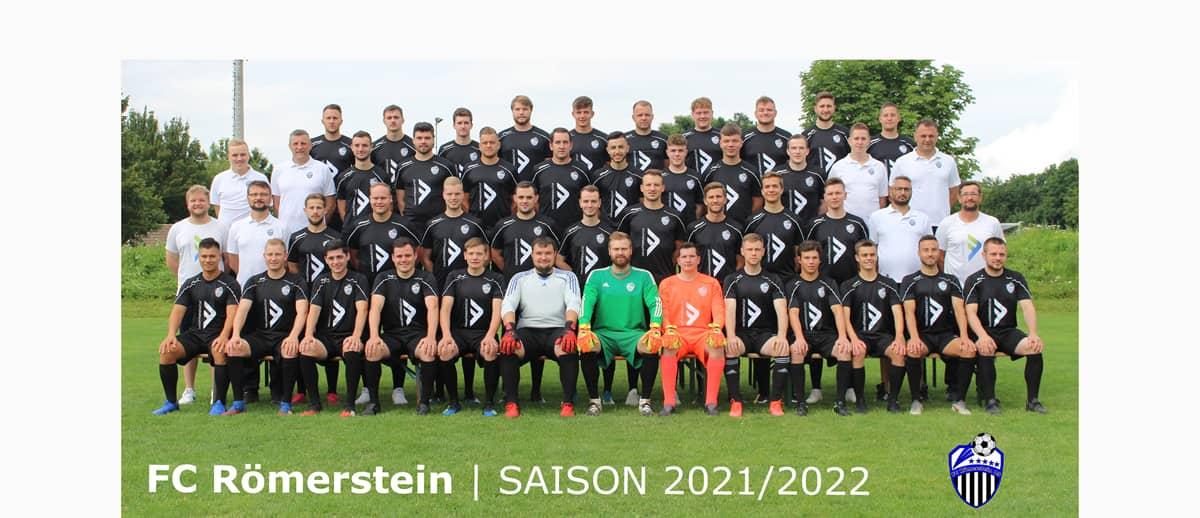 neuefinanzkultur-römerstein-fussball-2021-2022